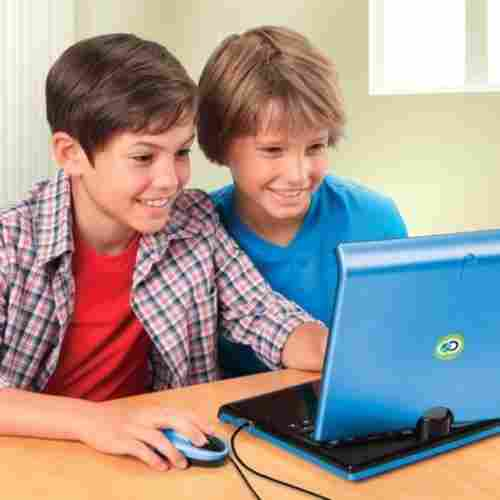 Discovery-Kids-Laptop-Readiness-Blog-Page