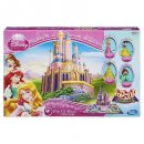 Hasbro Princess Pop-Up Magic Game
