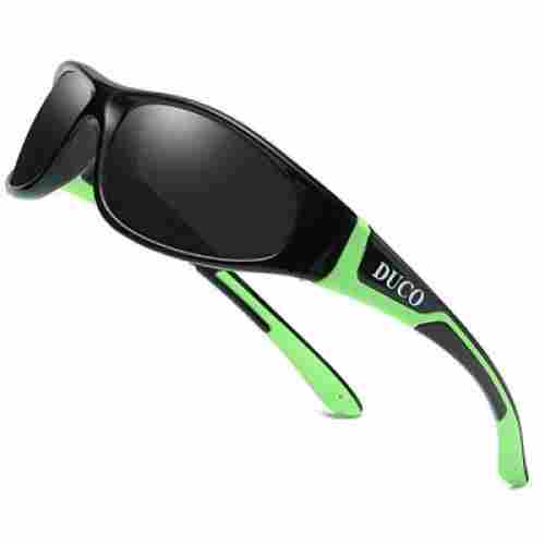 Duco Sports Style Polarized