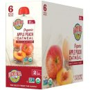 earth's best organic baby food pack