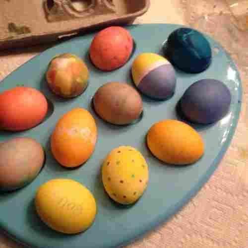 Easter-Eggs-and-The-Brilliant-Things-to-Do