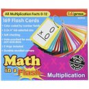 Edupress Multiplication