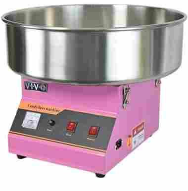 VIVO CANDY-V001 Electric Commercial Machine