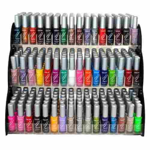 Emori All About Nails 50-Piece