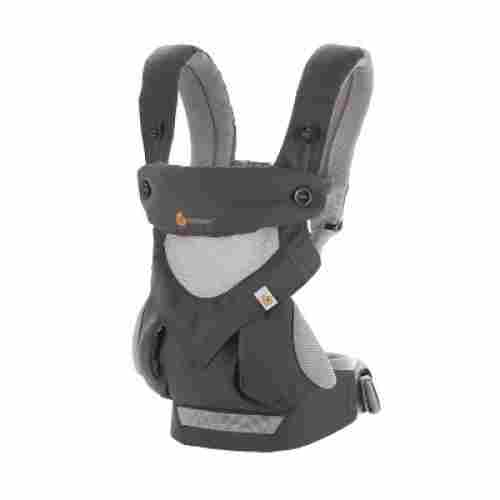 ErgoBaby 360 Hiking Carrier