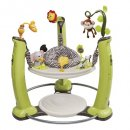 evenflo exerSaucer jump & learn infant & baby jumper and bouncer