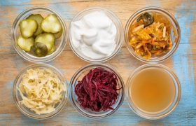 Probiotics for Kids and How They Can Help