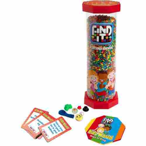 toys that start with f find it hidden object game