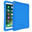 fintie 9.7 air 2 ipad case for kids