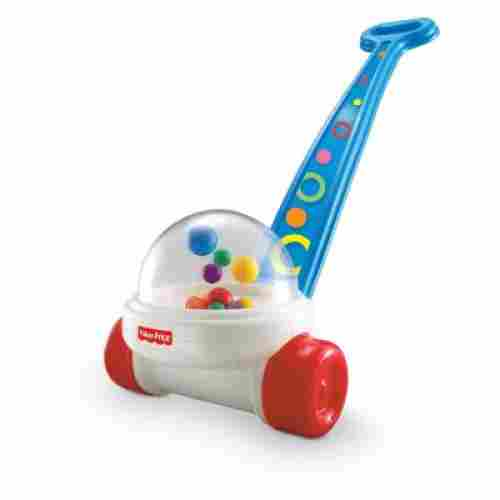 Fisher-Price Brilliant Basics