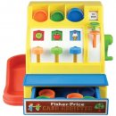 Fisher-Price Retro