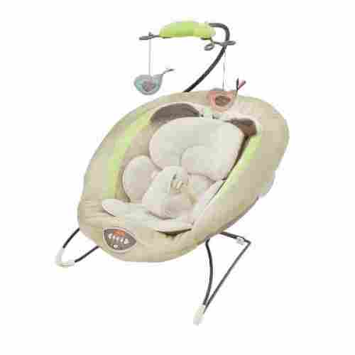 My Little Snugabunny Deluxe by Fisher-Price