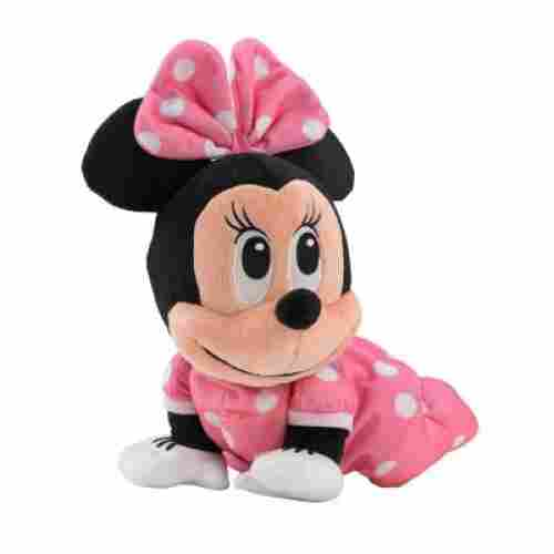 Fisher-Price Minnie Mouse
