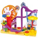 Fisher-Price Imaginext Glove World