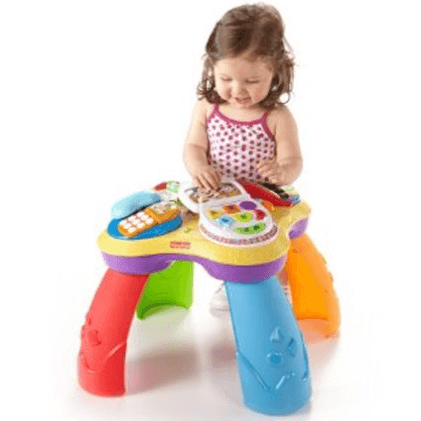 Best Toys & Gift Ideas For 1 Year Old Girls in 2018 ...