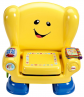 Fisher-Price Laugh & Learn Smart Chair