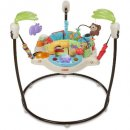 Luv u Zoo Jumperoo by Fisher-Price