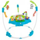 Musical Friends Jumperoo by Fisher-Price