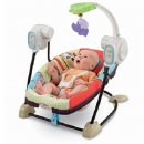Fisher Price SpaceSaver