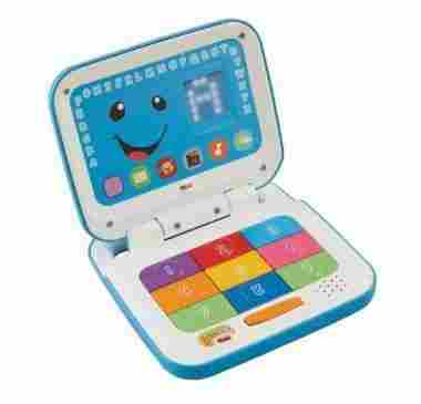 Laugh & Learn Smart Stages Laptop