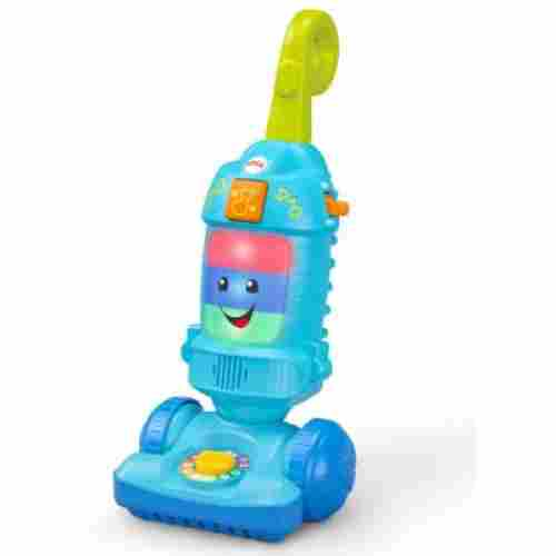 Fisher-Price Light-Up Learner