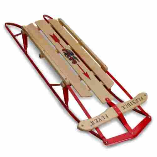 Flexible Flyer Metal Runner