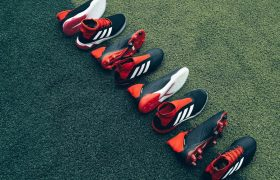10 Best Youth Baseball Cleats Reviewed in 2020