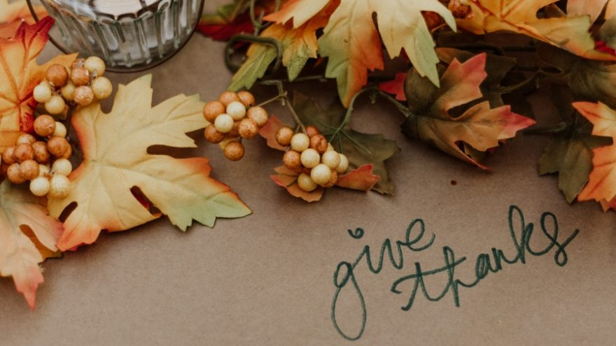 Check out the most fun thanksgiving activities for kids.
