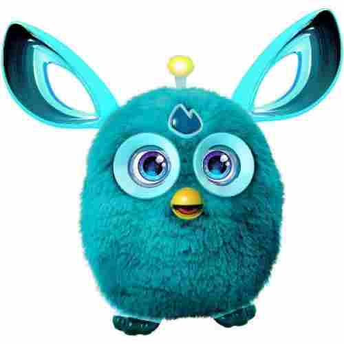 furby connect toys that start with f