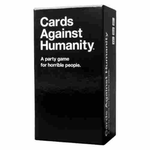 cards against humanity package