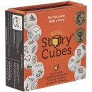 Gamewright rory's story cubes awesome ADHD toys