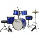gammon 5 piece drum sets for kids and toddlers