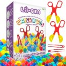 li'l gen water beads set adhd toy box