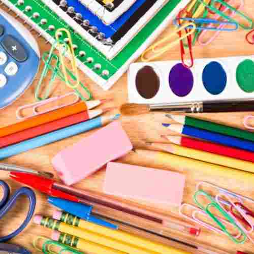 Get-Supplies-together-School-Blog-Page
