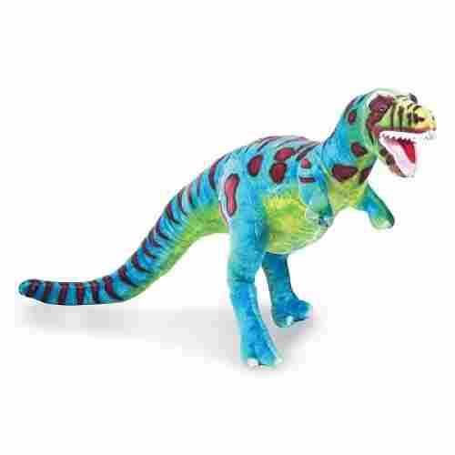giant t-rex stuffed animal dinosaur toys for kids