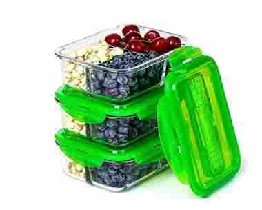 ContainerFit 3 Pack