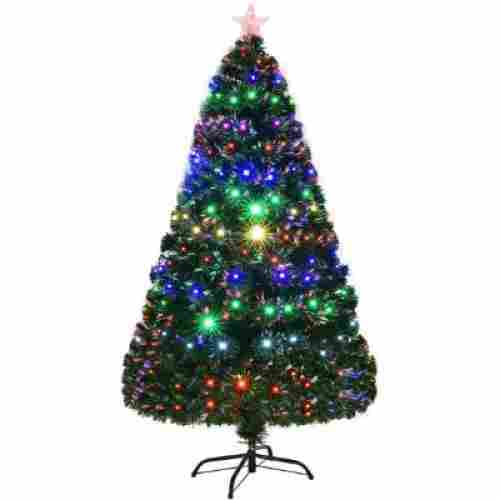 Goplus artifical tree