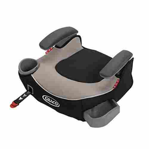 graco car seat affix backless booster