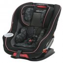 size4Me 65 convertible graco car seat design