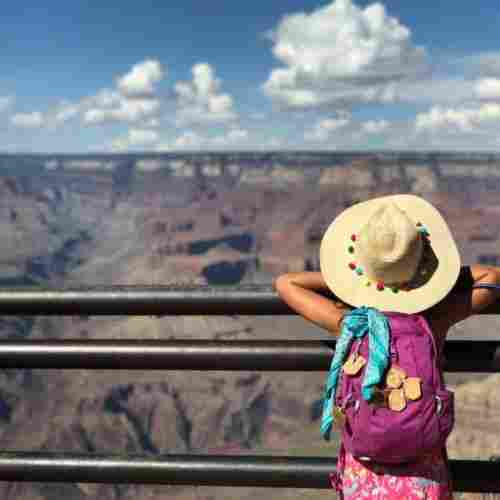 Traveling-With-Kid-View-Traveling-Blog-Page
