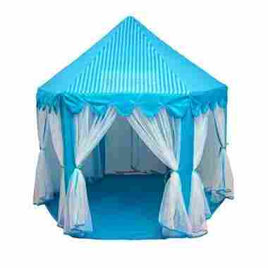 GreEco Princess Castle Tent