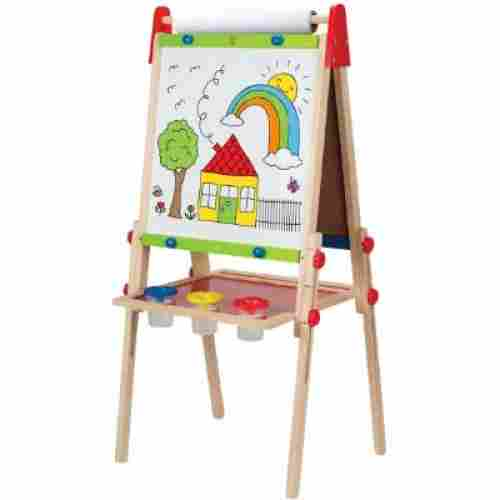 hape easel toys that start with e