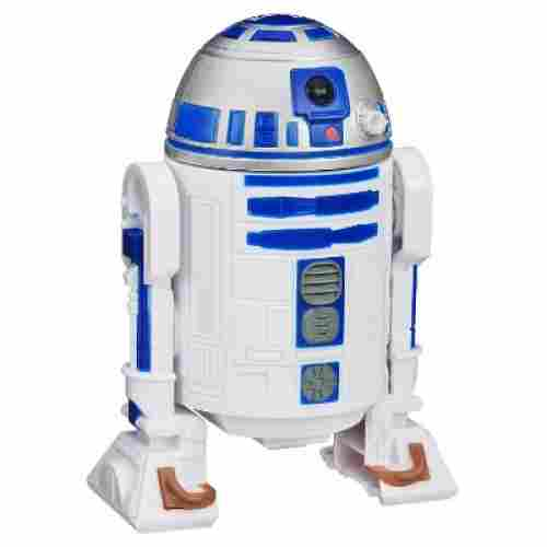 Hasbro R2D2 Bop It Game