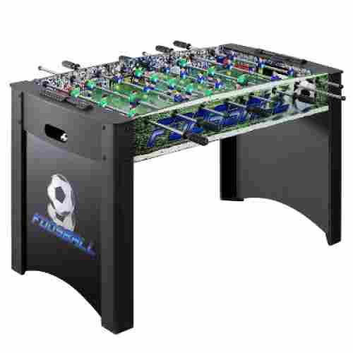 hathaway playoff soccer foosball table design