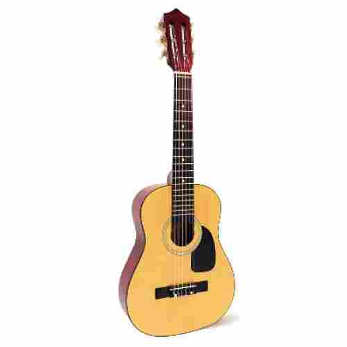 hohner HAG250P 1/2 sized classical kids guitar