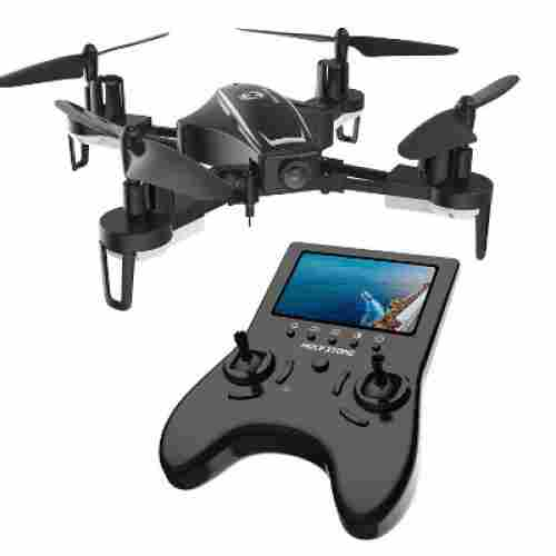Holy Stone HS230 RC Racing FPV Drone