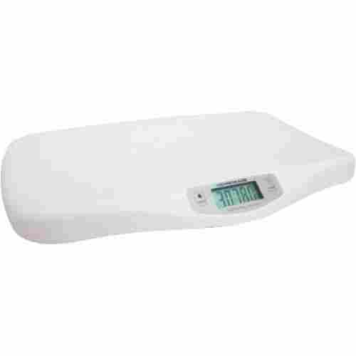 Best Baby Scales Home Image