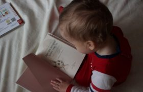 How to Help your Dyslexic Child: Parent's Guide