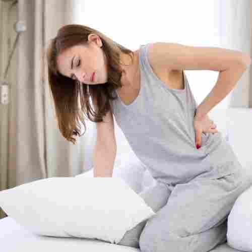 How-to-Soothe-Back-Pain-During-Pregnancy