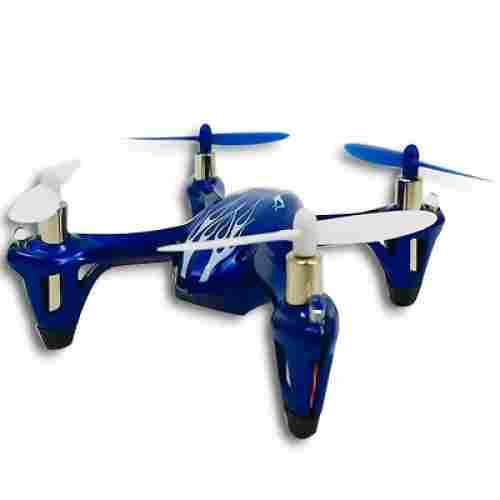 Hubsan X4 H107L LED Propeller Rotor Protection
